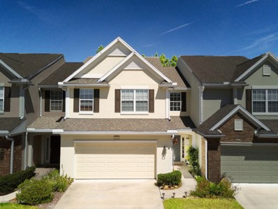 6493 Smooth Thorn Ct, Jacksonville, FL 32258 - #: 926810