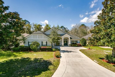 3480 Olympic Dr, Green Cove Springs, FL 32043 - #: 926812