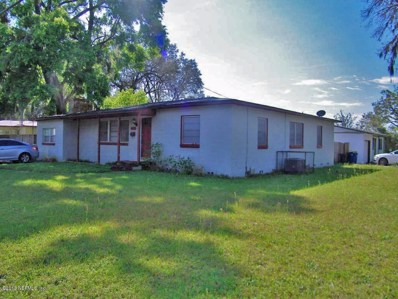 2358 Broward Rd, Jacksonville, FL 32218 - MLS#: 926818