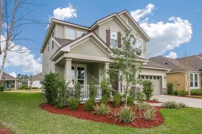 14019 Carson Ct, Jacksonville, FL 32224 - #: 926826