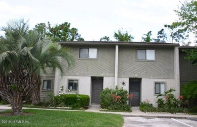 1053 N Sea Hawk Dr, Ponte Vedra Beach, FL 32082 - MLS#: 926841