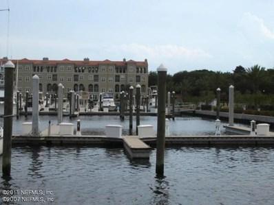 13846 Atlantic Blvd UNIT A4, Jacksonville, FL 32224 - #: 926852