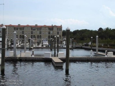 13846 Atlantic Blvd UNIT A4, Jacksonville, FL 32224 - #: 926852