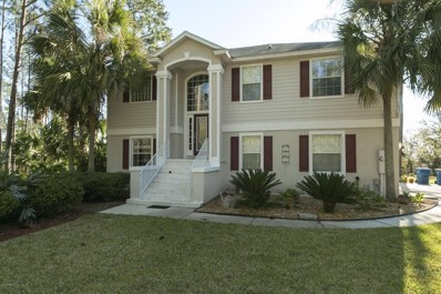 16971 Elsinore Dr, Jacksonville, FL 32226 - #: 926866