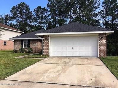 2132 Cherokee Cove Trl, Jacksonville, FL 32221 - #: 926868