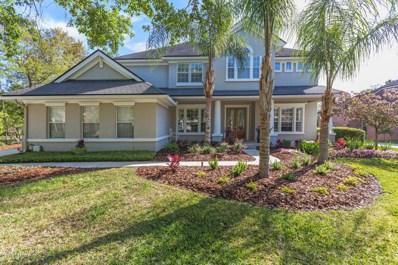 132 Clearlake Dr, Ponte Vedra Beach, FL 32082 - MLS#: 926869