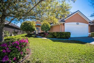 1611 Canopy Oaks Dr, Orange Park, FL 32065 - MLS#: 926883