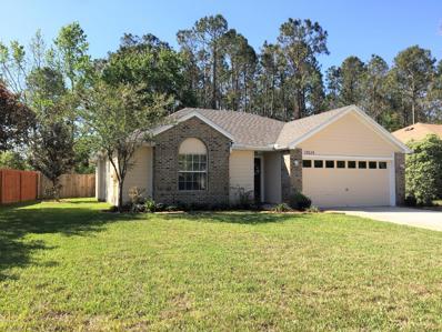 13524 Las Brisas Way, Jacksonville, FL 32224 - MLS#: 926889