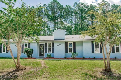 10743 Gelding Dr, Jacksonville, FL 32257 - MLS#: 926891