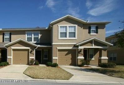 6700 Bowden Rd UNIT 1702, Jacksonville, FL 32216 - #: 926898