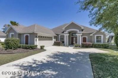 4545 Shiloh Mill Blvd, Jacksonville, FL 32246 - #: 926902
