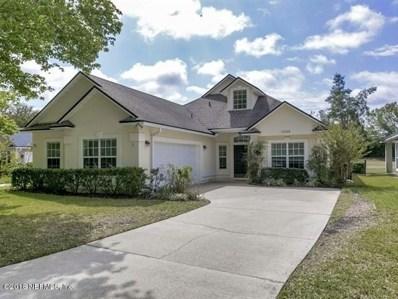3068 Santee Pl, Jacksonville, FL 32259 - #: 926907