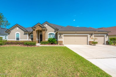 2175 Club Lake Dr, Orange Park, FL 32065 - #: 926920