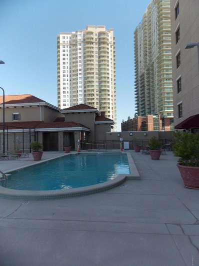 1478 Riverplace Blvd UNIT 402, Jacksonville, FL 32207 - #: 926928