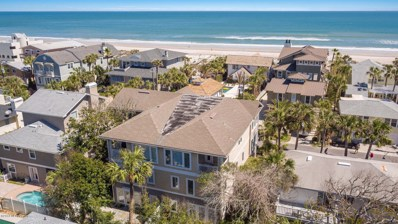 1750 Beach Ave, Atlantic Beach, FL 32233 - #: 926931