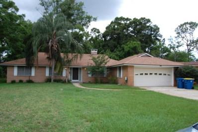 1342 Sunnymeade Dr, Jacksonville, FL 32211 - MLS#: 926932