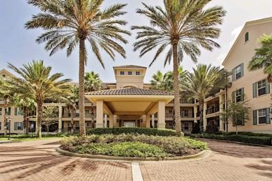 620 Palencia Club Dr UNIT 102, St Augustine, FL 32095 - #: 926962