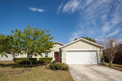 1521 W Summit Oaks Dr, Jacksonville, FL 32221 - MLS#: 926984