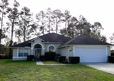 5993 Lawsonia Links Dr W, Jacksonville, FL 32222 - #: 926992