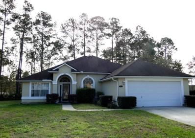 5993 Lawsonia Links Dr W, Jacksonville, FL 32222 - #: 926992