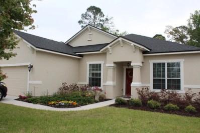 1417 Talon Ct, Fleming Island, FL 32003 - MLS#: 926999
