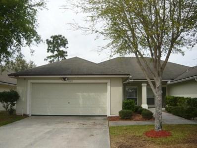 8615 Julia Marie Cir, Jacksonville, FL 32210 - #: 927015