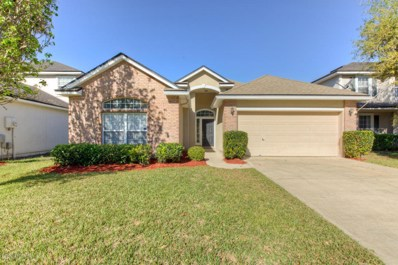 952 Mineral Creek Dr, Jacksonville, FL 32225 - #: 927026