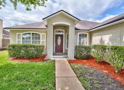 2354 Cool Springs Dr N, Jacksonville, FL 32246 - #: 927029