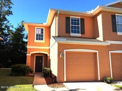 1727 Biscayne Bay Cir, Jacksonville, FL 32218 - MLS#: 927038