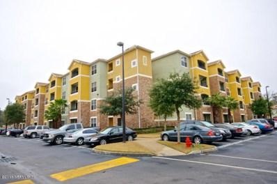 8539 Gate Pkwy W UNIT 9117, Jacksonville, FL 32216 - #: 927041