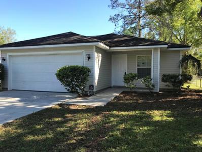 8266 Hewitt St, Jacksonville, FL 32244 - #: 927045