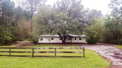 5212 W State Rd 238, Lake Butler, FL 32054 - #: 927046