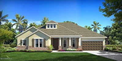 229 Manor Ln, St Johns, FL 32259 - #: 927055
