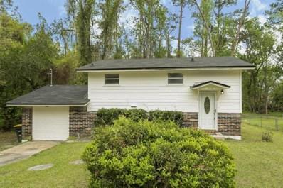 3526 Hickorynut St, Jacksonville, FL 32208 - #: 927060