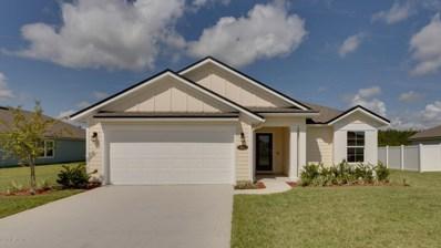 416 Sweet Mango Trl, St Augustine, FL 32086 - #: 927065