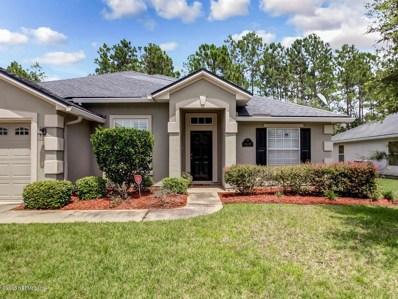 6635 Colby Hills Dr, Jacksonville, FL 32222 - #: 927067