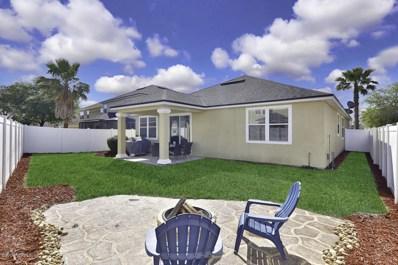 12173 Diamond Springs Dr, Jacksonville, FL 32246 - #: 927094
