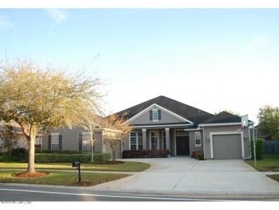 6223 Cherry Lake Dr N, Jacksonville, FL 32258 - #: 927095