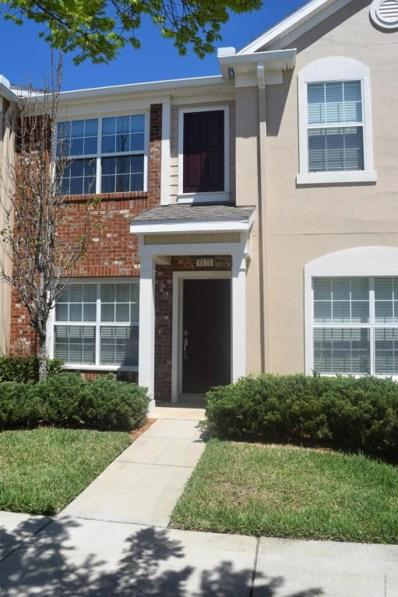8121 Summer Palm Ct, Jacksonville, FL 32256 - MLS#: 927097