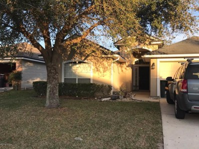 1841 Creekview Dr, Green Cove Springs, FL 32043 - #: 927107