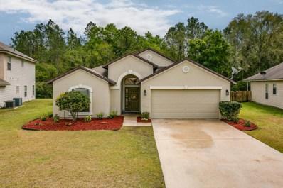 3070 White Heron Trl, Orange Park, FL 32073 - #: 927131