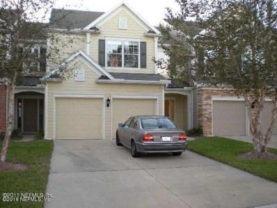 11130 Castlemain Cir, Jacksonville, FL 32256 - MLS#: 927132