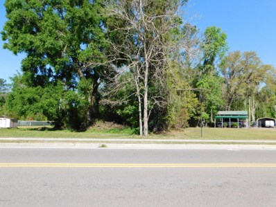 Callahan, FL home for sale located at  0 Brandies Ave, Callahan, FL 32011
