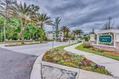 8201 Green Parrot Rd UNIT 303, Jacksonville, FL 32256 - #: 927144