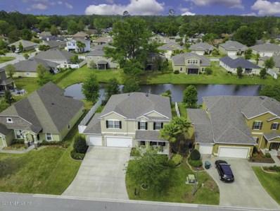 10380 Oxford Lakes Dr, Jacksonville, FL 32257 - #: 927150