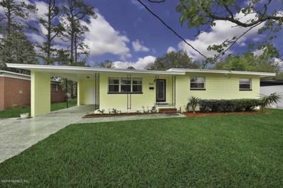 3539 Cesery Blvd, Jacksonville, FL 32277 - #: 927154