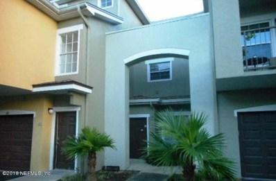 4000 Grande Vista Blvd UNIT 112, St Augustine, FL 32084 - #: 927162