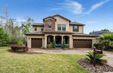 5029 Clayton Ct, St Augustine, FL 32092 - MLS#: 927178