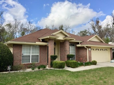 11950 Swooping Willow Rd, Jacksonville, FL 32223 - #: 927180