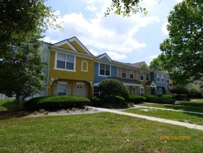 12311 Kensington Lakes UNIT 1701, Jacksonville, FL 32246 - #: 927190
